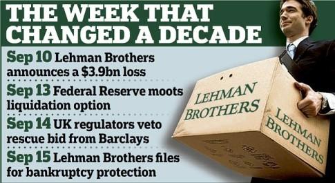 Lehman-2