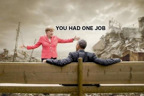 Merkel-Obama-G7j