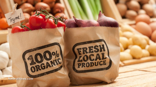 Organic-Fresh-Local-Grown-Crops-Vegetables