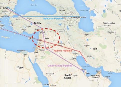 QatarTurkeyPipeline_0