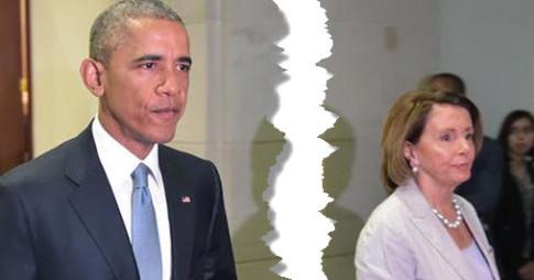 TPP-Pelosi-Obama