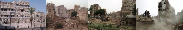 Yemen-Teaser