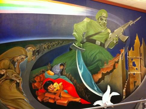 denver-airport-dia-mural