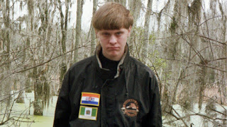 dylann-roof-photoshopped-1
