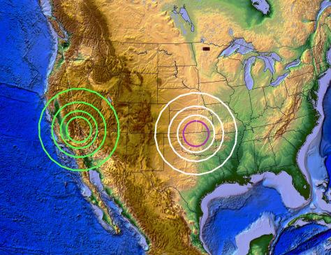 earthquake-36N-latitude-june-29-2015