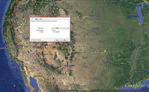 earthquake-36N-latitude-june-29-2015a