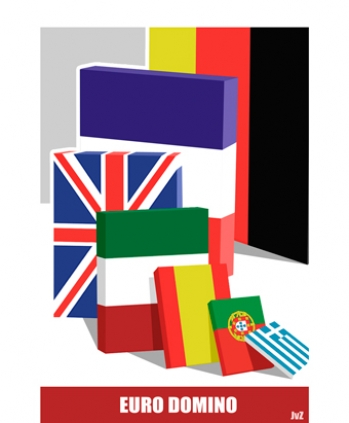 euro-domino