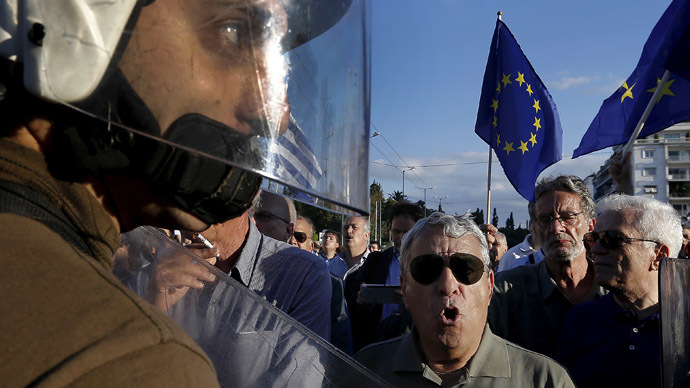 greece-pensioners-protest-austerity