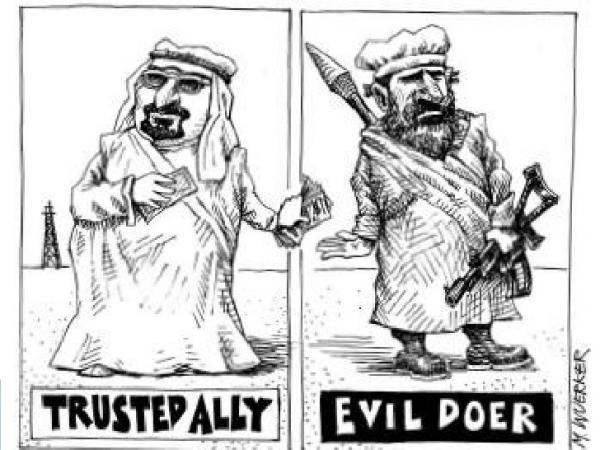 imperialism-