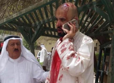 kuwait bombing_0