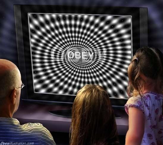 mind-control-obey