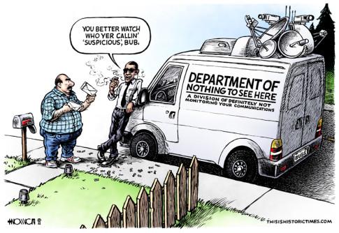 obama-surveillance