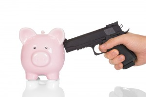 piggy-bank-gun