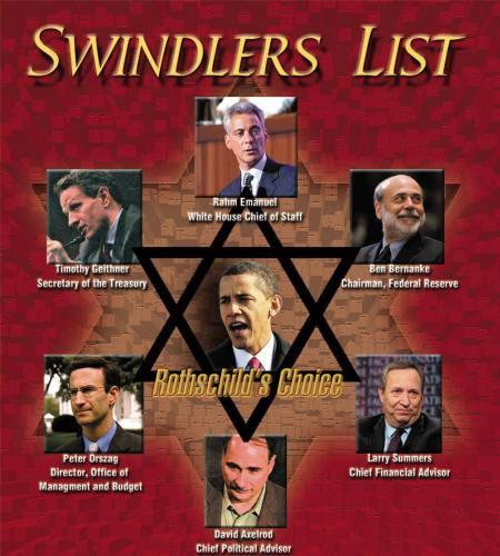 rothschilds-swindlers-list
