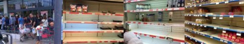 supermarkets greece teaser_0