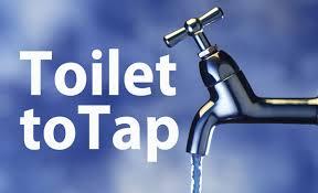 toilet-to-tap