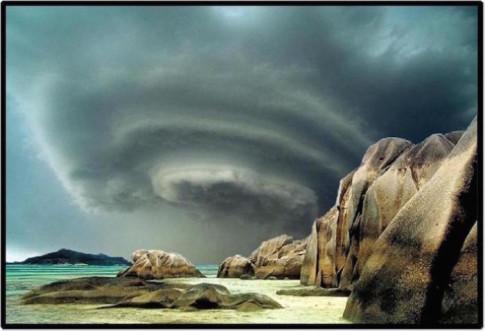 tornado-big