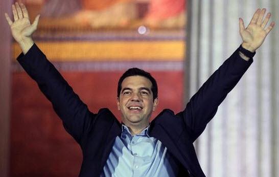 1-tsipras