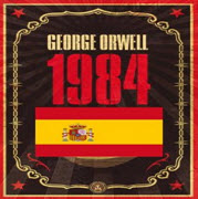 1984-orwell-spain-2