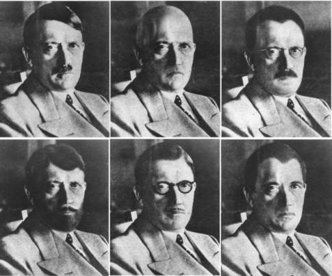 Adolf+Hitler
