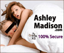 Asley-Madison-secure