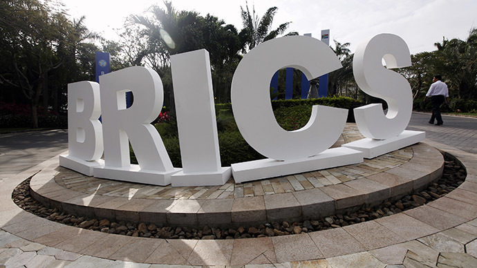BRICS-2