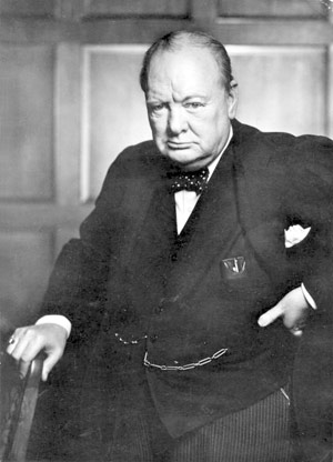 Churchill_1941_Y-Karsh