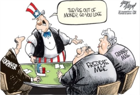 Fannie-Freddie-Taxpayer