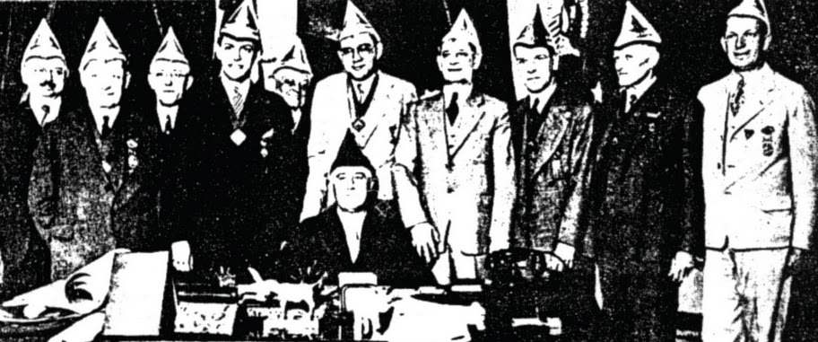Freemasonry President Franklin Roosevelt and the Masonic Lodge