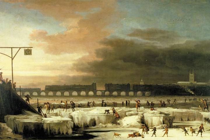 Frozen_Thames