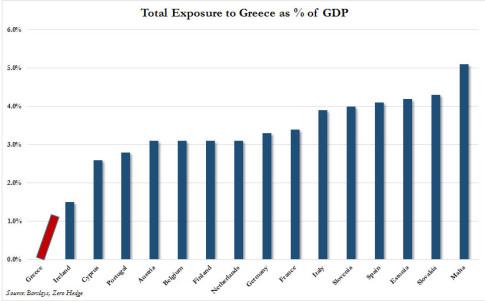 Greek dominoes_1