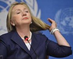 Hillary-hair1