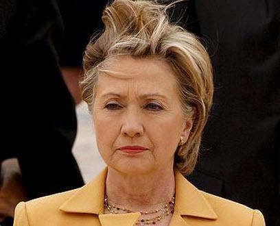 Hillary-hair2