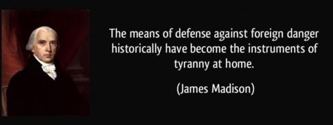 James-Madison-2