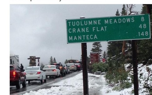 July-snow-in-Yosemite
