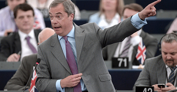 Nigel-Farage-Euro
