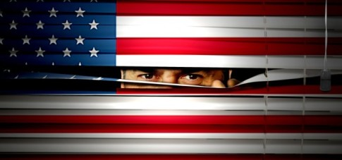 Patriot-Act-is-Back