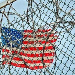 Police-State-Big-Brother-Prison-Grid