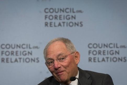 Schaeuble-Schäuble-CFR