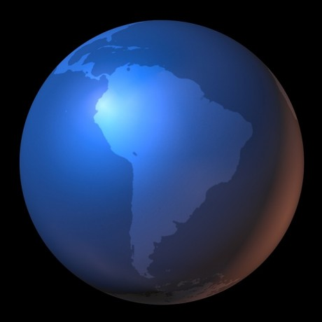 South-America-Public-Domain-460x460