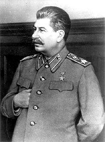 Stalin-hidden-hand-2