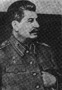 Stalin-hidden-hand-3