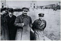 Stalin-hidden-hand