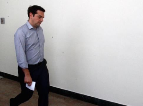 Tsipras-Sinking-Feeling