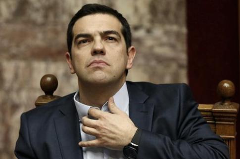 Tsipras-hand-sign