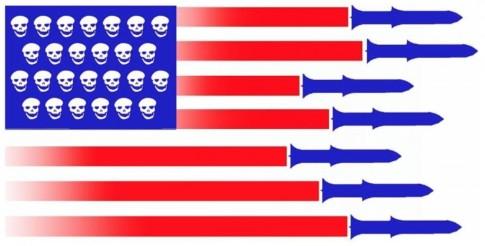 US-Death