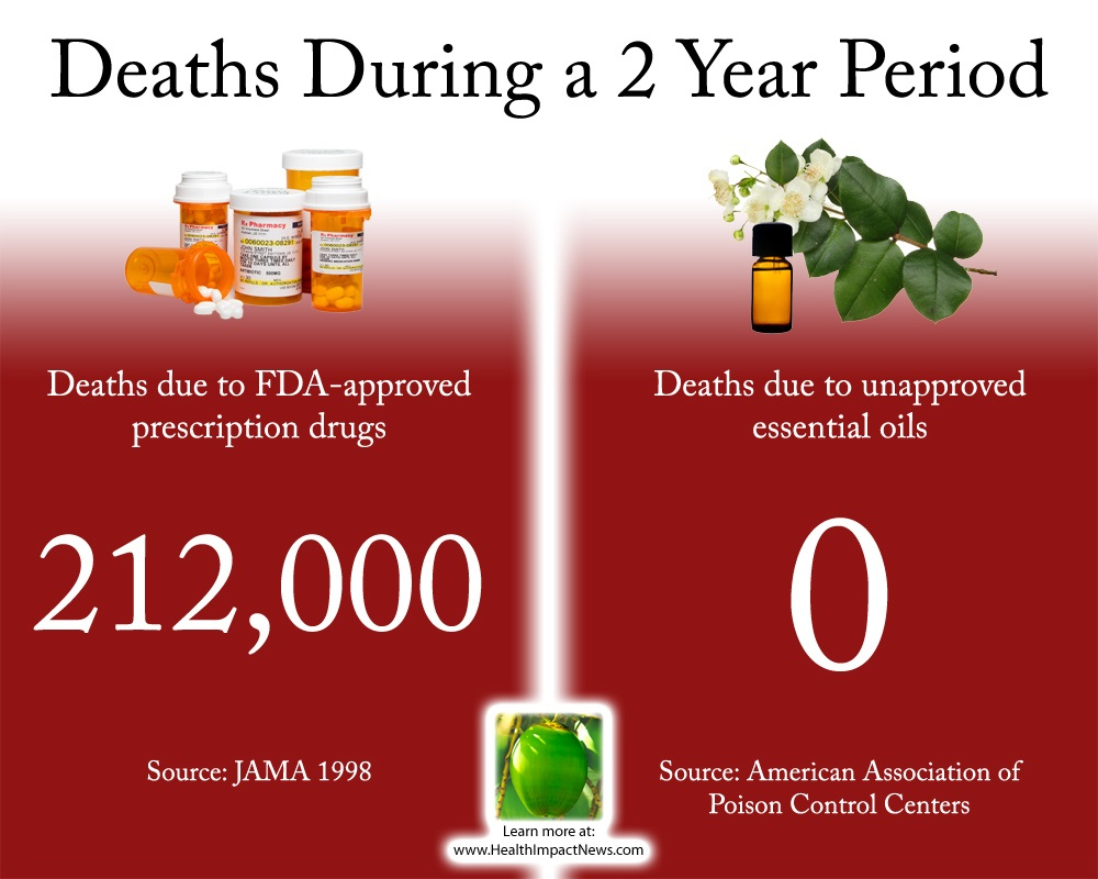 deaths+by+essential+oils