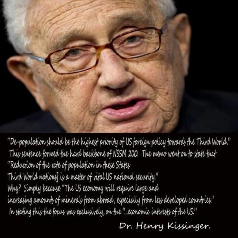 henry-kissinger-depopulation-quote