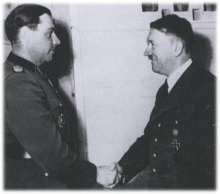 hitler_masonic_handshake-2