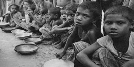hunger_africa